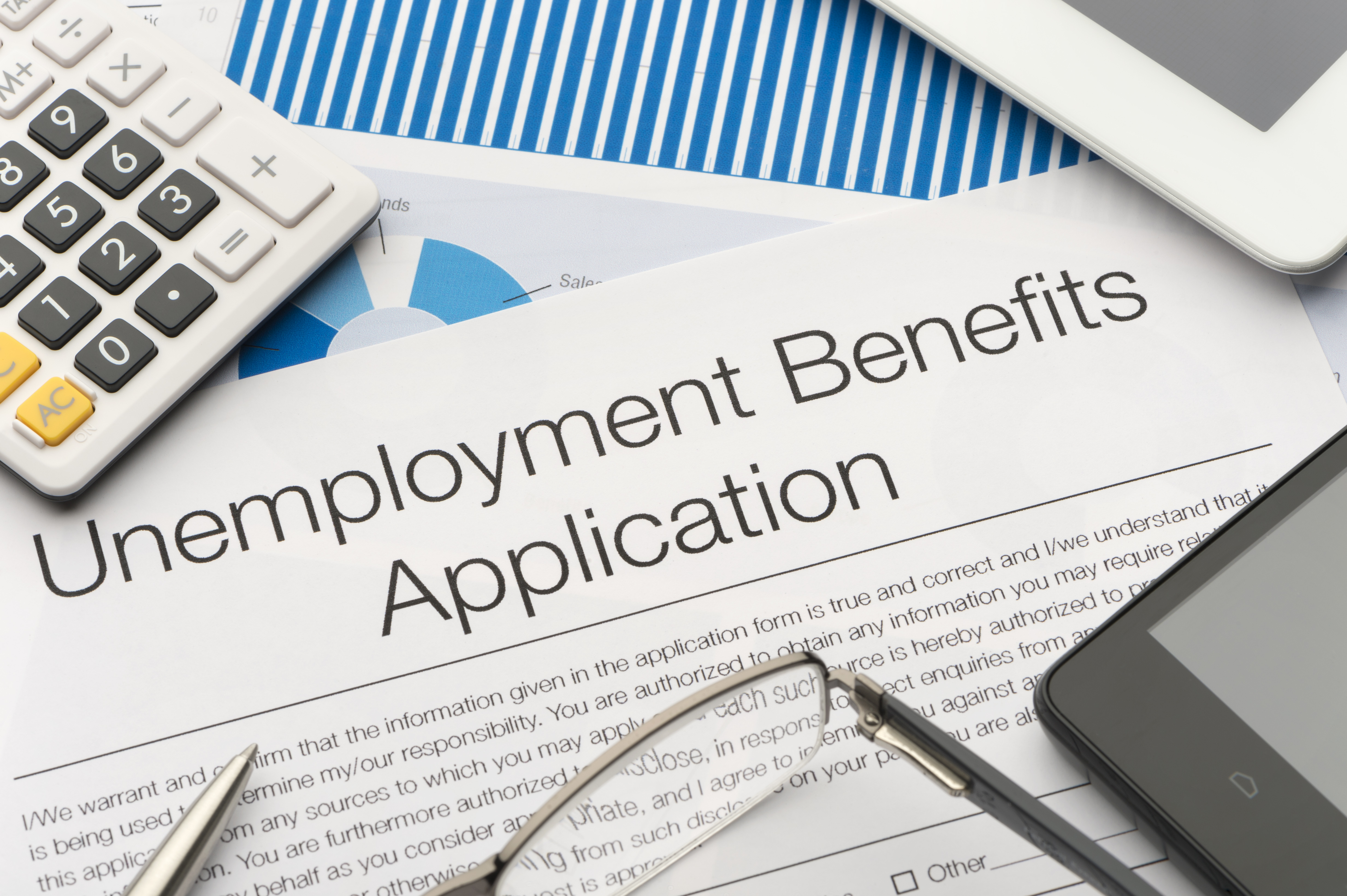 The unemployment benefit boost: Initial trends in spending and saving when the $600 supplement ended
