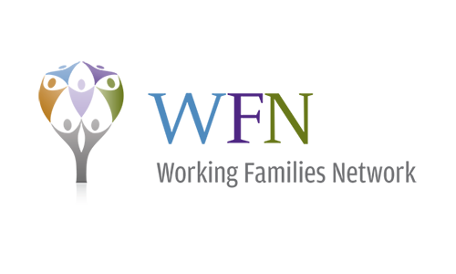 2016_WorkingFamiliesNetwork_Type_Option_1_Green