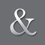 JPMorgan Chase Bank, National Association Logo